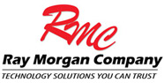 ray_morgan_logo_sm
