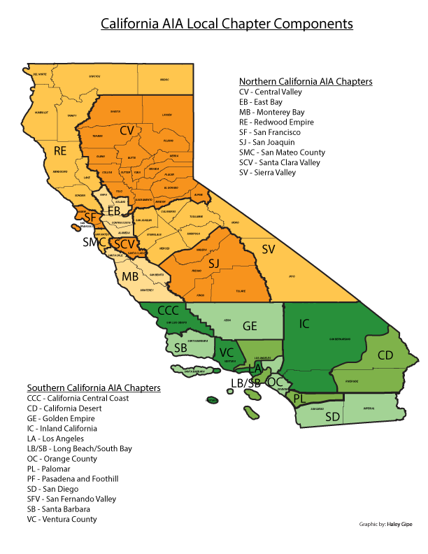 AIA-CC-California-County-and-Chapter-map-HG-for-Mike-copy