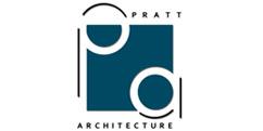pratt_arch