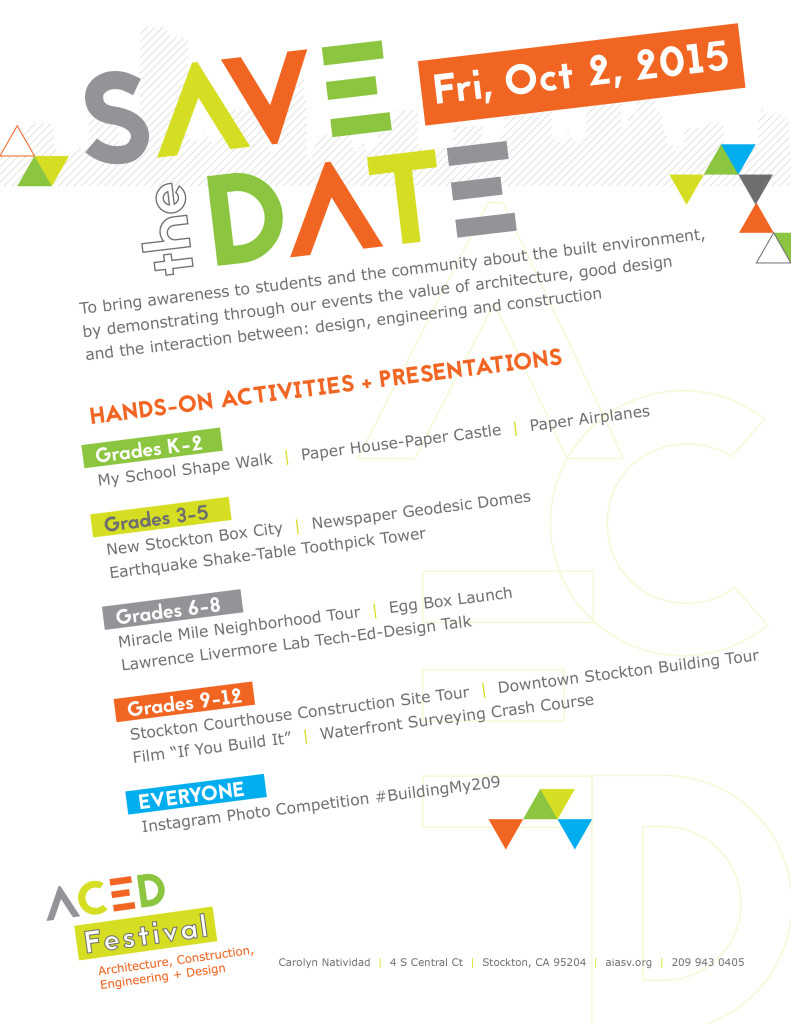 aced-save_date-v1