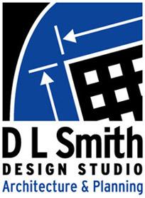 Dennis L. Smith, AIA